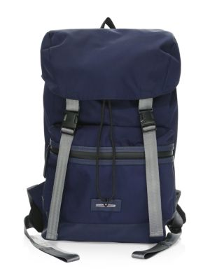 URI MINKOFF Collosseum Backpack
