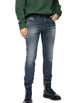 Thommer Slim-Fit Jeans