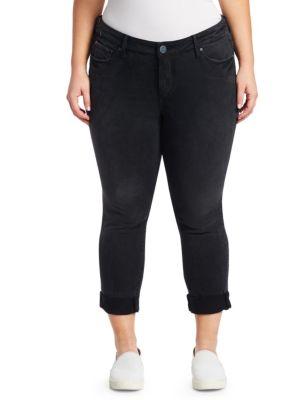 Sasha Boyfriend Jeans