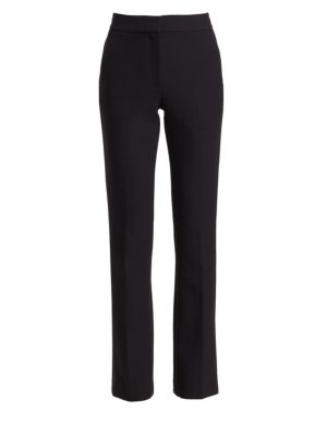 A.L.C Wilson Tailored Trousers