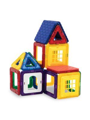 Wow House Set