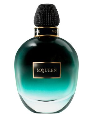 ALEXANDER MCQUEEN Vetiver Moss Eau De Parfum/2.5 Oz.