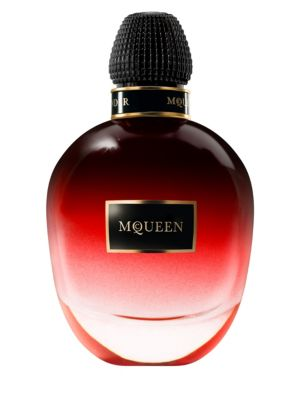 ALEXANDER MCQUEEN Blazing Lily Eau De Parfum/2.5 Oz