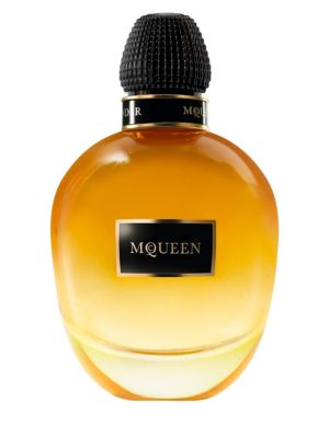 ALEXANDER MCQUEEN Amber Garden Eau De Parfum/2.5 Oz.
