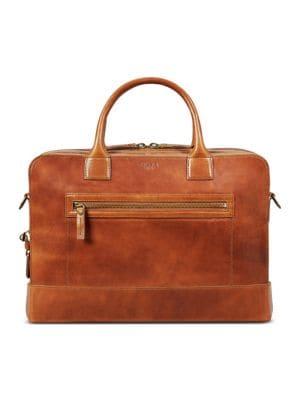 Bedrock Briefcase