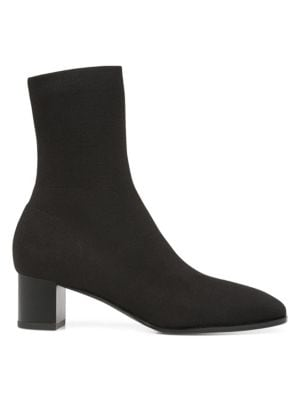 VIA SPIGA Verena 2 Cotton Sock Boots