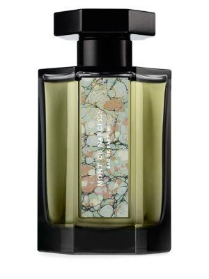 Mont De Narcisse Eau De Parfum
