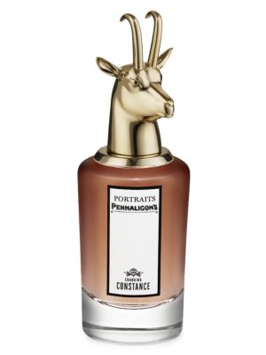 Changing Constance Perfume/2.5 oz.