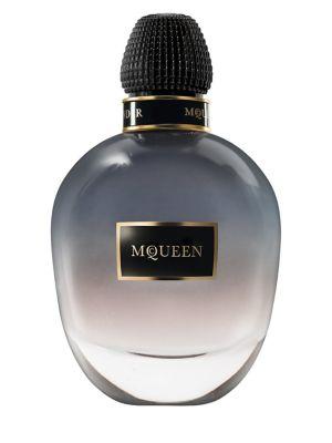 ALEXANDER MCQUEEN Sacred Osmanthus Eau De Parfum/2.5 Oz.