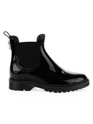 Tipton Chelsea Rain Boots