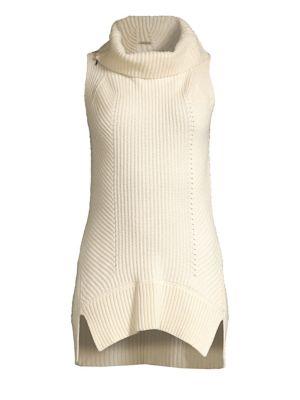 Susanita Wool & Cashmere Sweater