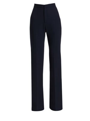 Resort Maggie Flare Pants
