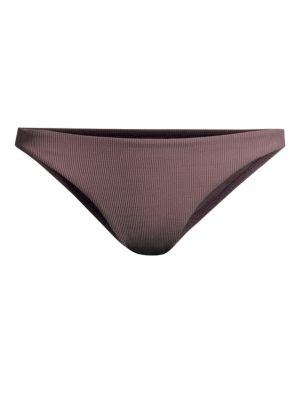 LSPACE | Camacho Full Bikini Bottoms | Goxip