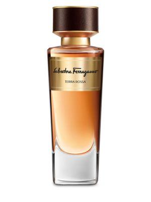 Tuscan Creations Terra Rossa Eau de Parfum