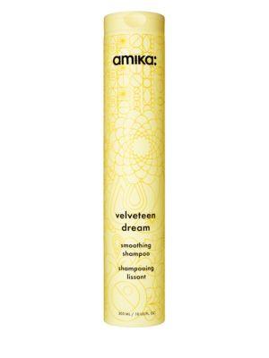 AMIKA Velveteen Dream Smoothing Shampoo