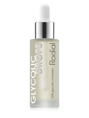Glycolic 10% Booster Drops/1 oz.