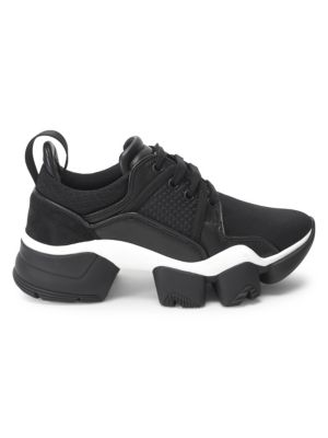 Jaw Low-Top Sneakers