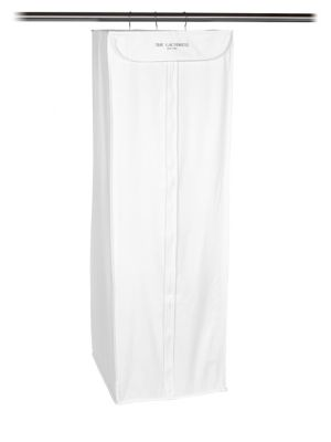 THE LAUNDRESS | Home Organization Hanging Suit Storage Bag | Goxip