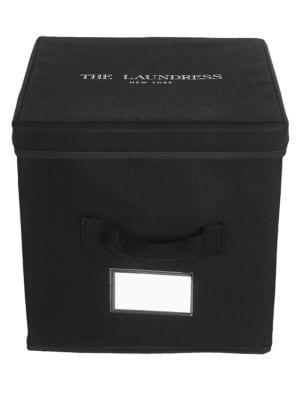 Home Organization Storage Cube
