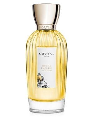 Heure Exquise Eau De Parfum Spray