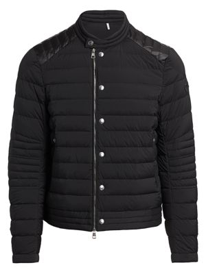 Barral Down Puffer Jacket
