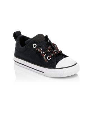 Baby's Chuck Taylor All Star Sneakers