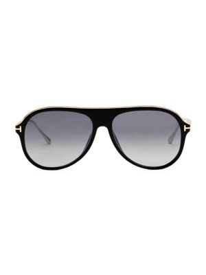 57MM Injected Sunglasses