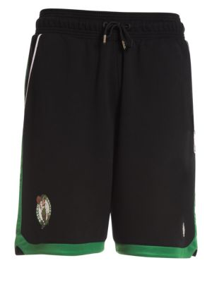 Boston Celtics Sports Shorts