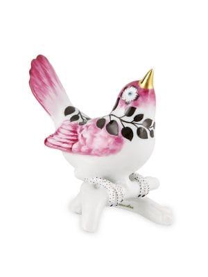 Primavera Royal Bird