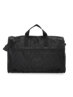 Candace Patent Weekender