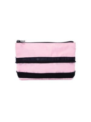 Small Collette Expandable Cosmetic Case