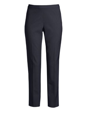 Marcia Tapered Trousers