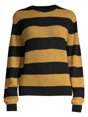 Viola Cashmere Sweater