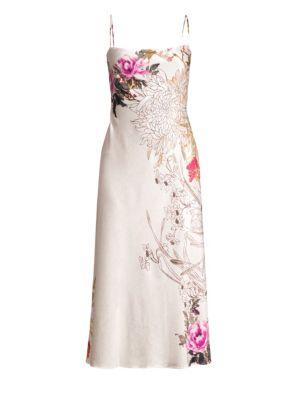 Nikko Nightgown