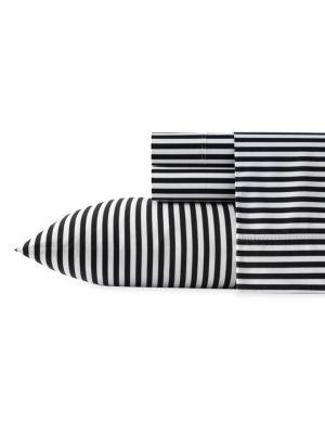 Four-Piece Ajo Sheet Set