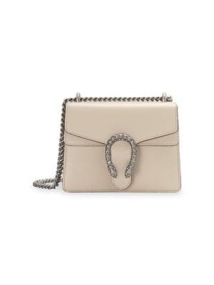 Mini Dionysus Shoulder Bag
