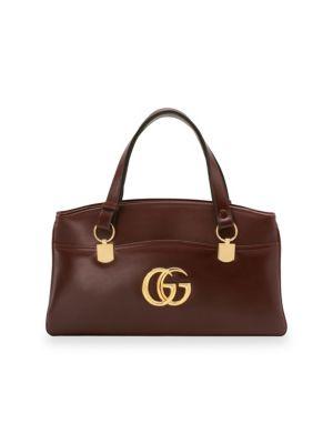 Arli Top Handle Bag