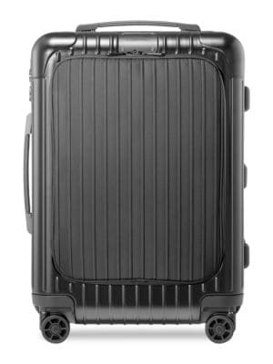 Essential Sleeve 53 Suitcase