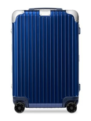 Hybrid 63 Check-In Suitcase
