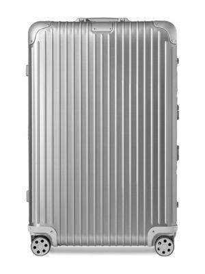Original 73 Check-In Luggage