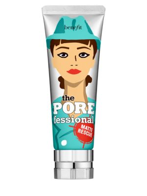 The POREfessional Matte Rescue Mattifying Gel