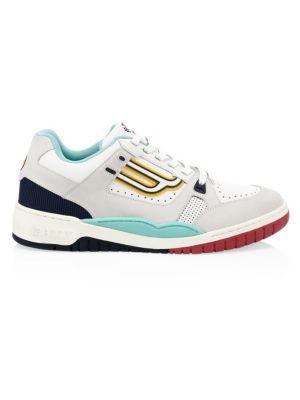 Kuba Trainer Sneakers