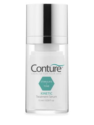 CONTURE Conture Kinetic Treatment Serum