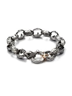 Stephen Webster - Thorn Bracelet