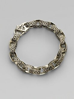 Stephen Webster - Carved Thorn Bracelet