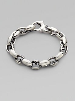 Stephen Webster - Thorn-Link Bracelet
