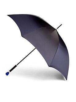 Alexander McQueen - Skull Umbrella