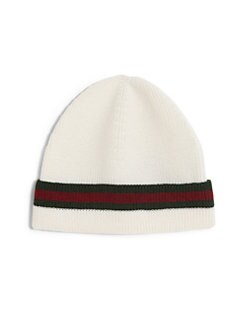 Gucci - Winter Cap