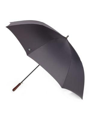 COLLECTION Auto Doorman Umbrella