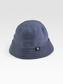 Block Headwear - Bell Knit Hat